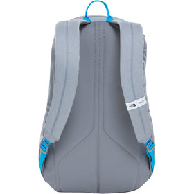 The North Face Rodey Ryggsäck 27 L grå